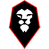 Salford City logo
