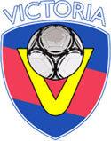 FC Victoria Bardar logo