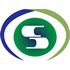 Chemelil Sugar logo