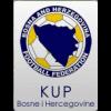 Coppa di Bosnia