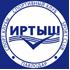 Irtysz Pawłodar logo