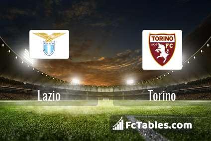 Podgląd zdjęcia Lazio Rzym - Torino