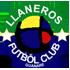Llaneros Guanare logo