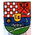 Karlovac logo