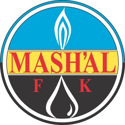 Mashal Muborak logo