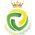 Standaard Wetteren logo