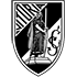 Vitoria de Guimaraes logo