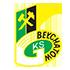 GKS Bełchatów logo