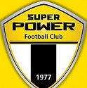 Osotspa Samut Prakan FC logo