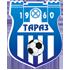 Taraz logo