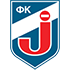 Jagodina logo