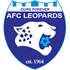 AFC Leopards logo