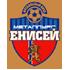 FC Yenisey Krasnoyarsk logo