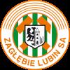 Zaglebie Lubin logo