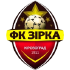 Zirka logo