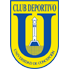 Universidad de Concepcion logo