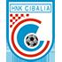 Cibalia logo