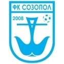 Sozopol logo