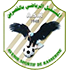 AS Kasserine logo