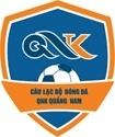 QNK Quang Nam logo