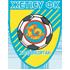 Żetysu Tałdykorgan logo