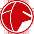 Fuglafjørdur logo