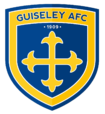 Guiseley logo