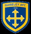 Guiseley logo