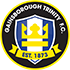 Gainsborough logo