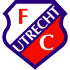 Jong FC Utrecht logo
