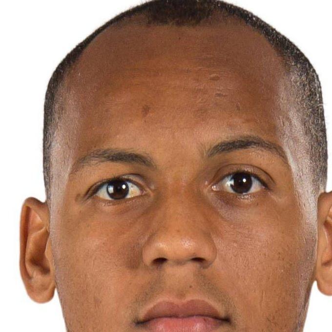 Rafael Moura Statistics History Goals Assists Game Log: Fabinho Statistics History, Goals, Assists, Game Log