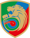 Miedź Legnica logo