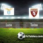 Preview image Lazio - Torino