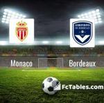 Preview image Monaco - Bordeaux