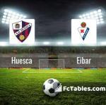 Preview image Huesca - Eibar