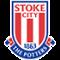 Stoke