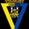 Cadiz