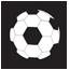 FC Sydvest 05