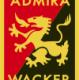 Admira Moedling