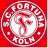 Fortuna Koeln