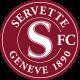 Servette Genewa