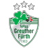 Greuther Fuerth
