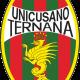Ternana Unicusano