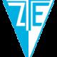 Zalaegerszeg