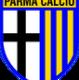 SSD Parma
