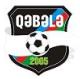 FK Qabala