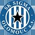 Sigma Ołomuniec