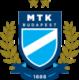 MTK Budapeszt