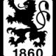 1860 Muenchen