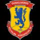 Dunaujvaros Palhalma